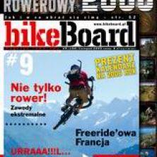 Hammer '2005 - Bikeboard