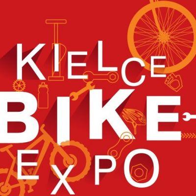 BIKE-EXPO 2016